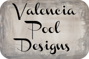 Valencia Pool Designs