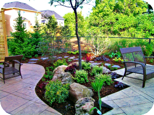 beautiful-backyard-landscaping-ideas-for-kids